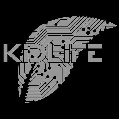 KidLife Logo1