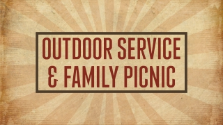 Outdoor Service Video Graphics-01
