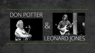 Don Potter & Leonard Jones - Web Slide-01