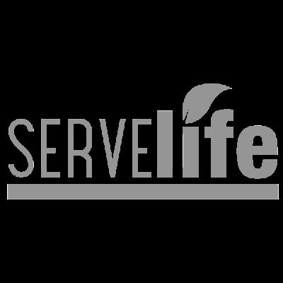 Serve-Life