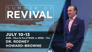 Summer of Revival 2 - Browne - Slide-01
