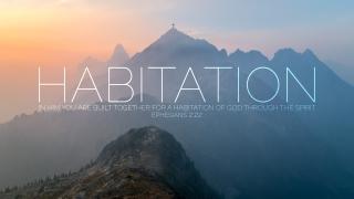Habitation - Slide-01