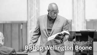 Bishop Boone - New-01