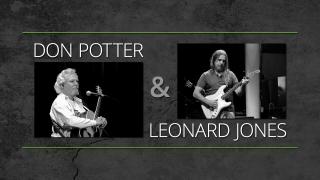 Don Potter & Leonard Jones - Web Slide-01