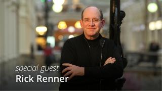 Rick Renner
