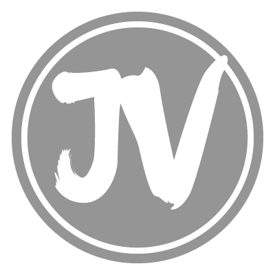 Follow JV Logo - NEW Grey-01