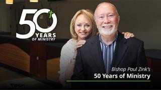 bishop-zink-50-years_slide-no-info-2