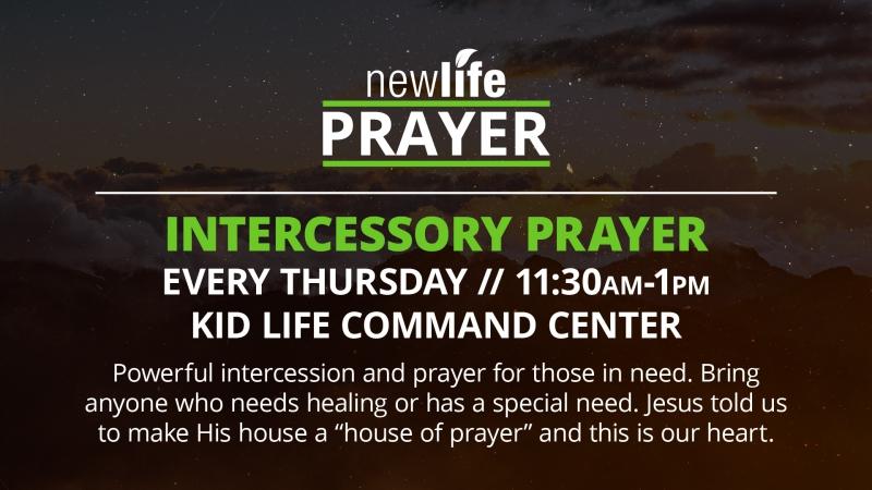 prayer-slides_intercessory-2