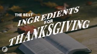 fall_bible-title