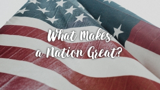 what-make-a-nation-great-slide_title