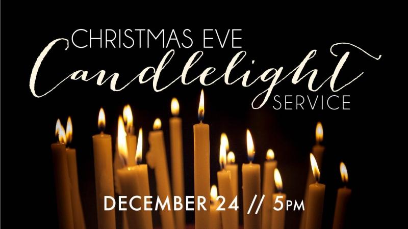 Christmas Eve Services Laughlin Nv 2021 New Life Christian Fellowship